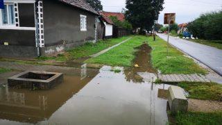apateu-inundatii-1
