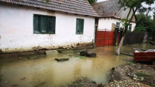 apateu-inundatii-2