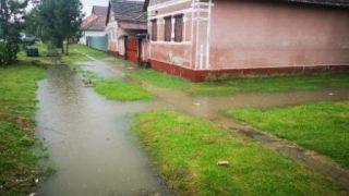 apateu-inundatii-3