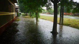 apateu-inundatii-4