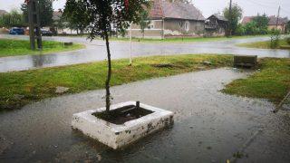 apateu-inundatii-5