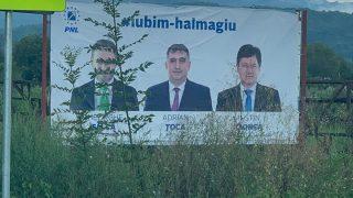 halmagiu-toca-1