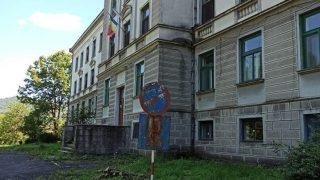 spital_gurahont-2