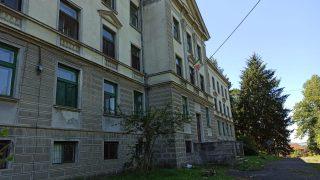 spitalul_gurahont-1