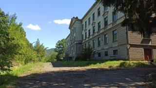 spitalul_gurahont-10