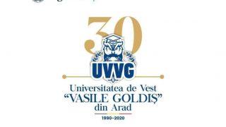 UVVG-HighEdu