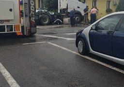 accident_Seleus-10