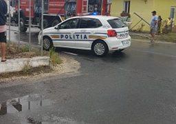 accident_Seleus-16