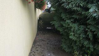 accident_Seleus-17