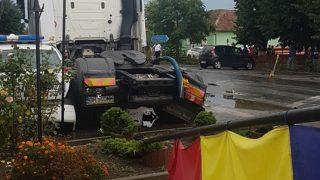accident_Seleus-18