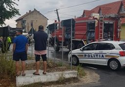 accident_Seleus-20