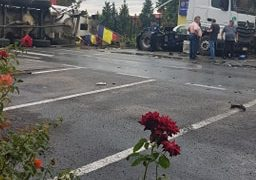 accident_Seleus-23