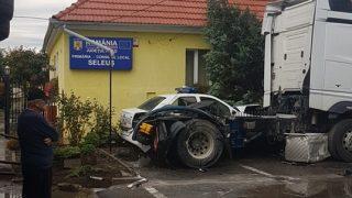 accident_Seleus-26