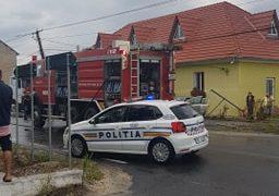 accident_Seleus-3