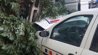 accident_Seleus-5