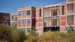 campus-nadlac1