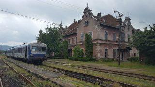 Brad_Regiotrans_station