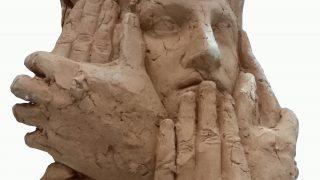 Decebal-Taroi-Gebeleizis-ceramica-arsa-1000-argila-rosie-72x30x30-cm-2019