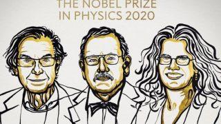 Nobel_Fizica