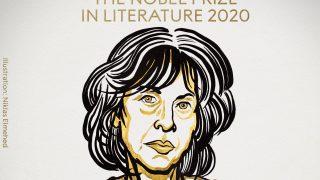 Nobel_Literatura