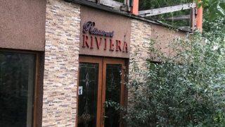 Riviera_Arad