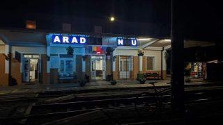 arad_nu