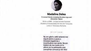 delea_dolcu-1