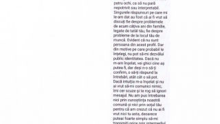 delea_dolcu-2-1