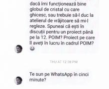 delea_dolcu-4