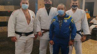judo-arad-2