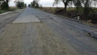 Arad-Siria-1