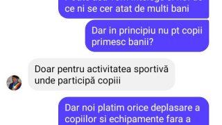 PETI-ANCA