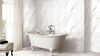 Colectia-White-Marble