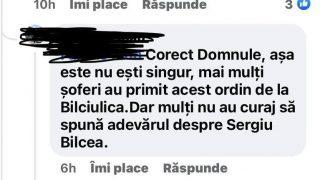 Comentarii_SergiuBilcea