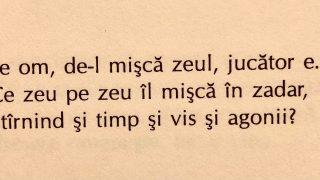borges-sah
