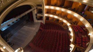 teatrul-ioan_slavici
