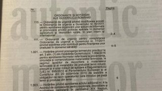 vama_nadlac-1