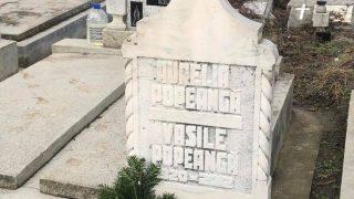 vasile_popeanga1