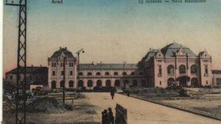 006-gara-arad-1912-2-1