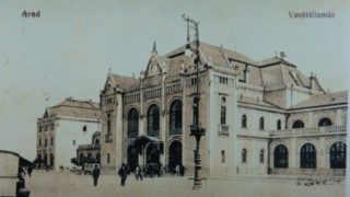019-gara-arad-1920-1930-2