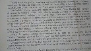 cazul_cosma-6