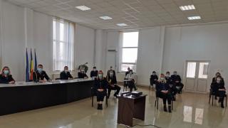 penitenciarul_arad-2