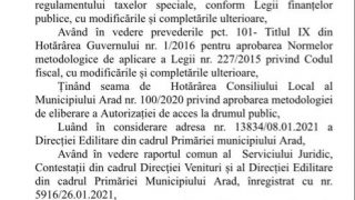 proiect_taxe_speciale
