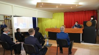 raport2020_jandarmeria_arad-5