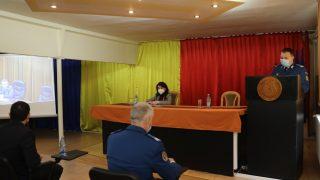 raport2020_jandarmeria_arad-6