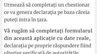 DeclaratieDSP2