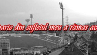Suporter_Club_UTA