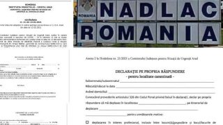 carantina_nadlac