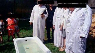 martorii-lui-colompar