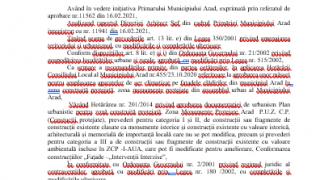 proiect_amanare_AC1